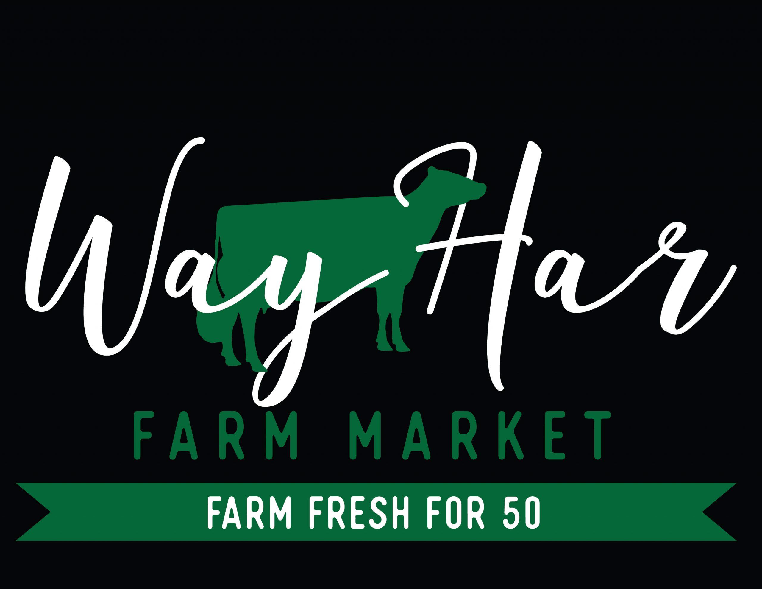 WayHar Farms